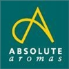 Absolute Aromas Logo
