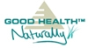 Good Health Naturally Logo