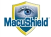 MacuShield Logo