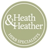 Heath & Heather Logo