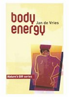 Jan De Vries Body Energy
