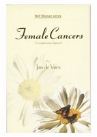 Jan De Vries Female Cancer