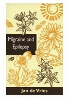 Jan De Vries Migraine And Epilepsy