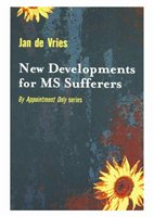 Jan De Vries Multiple Sclerosis