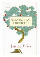 Jan De Vries Pregnancy And Childbirth
