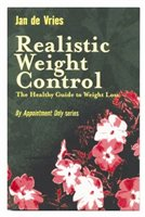 Jan De Vries Realistic Weight Control