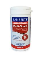 Multi Guard by Lamberts