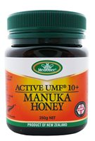MediBee UMF 10+ Manuka Honey
