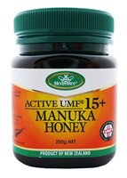 MediBee UMF 15+ Manuka Honey