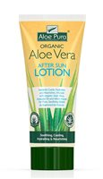 Aloe Pura Aloe Vera Aftersun Lotion