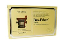 Pharmanord Bio Fiber 80