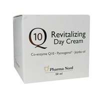 Pharmanord Q10 Revitalizing Day Cream