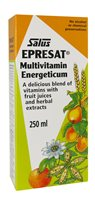 Epresat Multivitamin by Salus