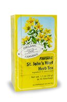 St Johns Wort by Salus