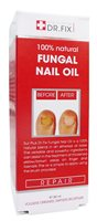 Surplus Fungal Nail Oil