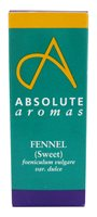 Absolute Aromas Fennel Sweet
