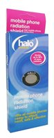 Halo Mobile Phone Radiation Shield