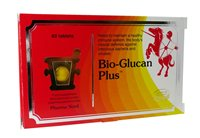 Pharmanord Bio Glucan Plus