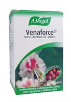 Avogel Venaforce Horse Chestnut Tablets