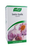 Avogel Swiss Garlic