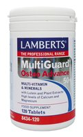 Lamberts Multi Guard OsteoAdvance