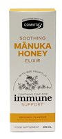 Comvita Manuka Honey Elixir with Propolis