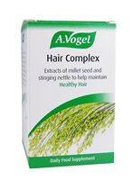 Avogel Hair Complex