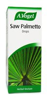 Saw Palmetto by Avogel
