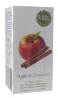 Heath & Heather Apple Cinnamon