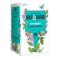Heath & Heather Peppermint
