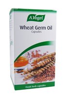 Avogel Wheat Germ Oil