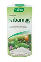 Herbamare by Avogel