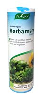 Avogel Herbamare Low Salt