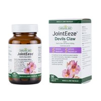 Natures Aid JointEeze