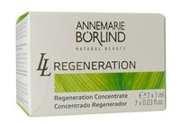 Annemarie Borlind LL Regeneration Concentrate