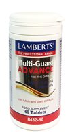 Lamberts Multi Guard Advance