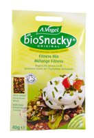 Avogel Bio Snacky Fitness Mix