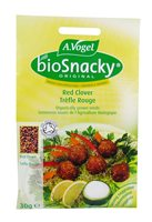 Avogel Bio Snacky Red Clover