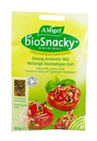 Avogel Bio Snacky Strong Aromatic Mix