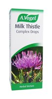 Avogel Milk Thistle Complex