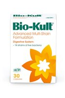 Bio Kult Advanced Probiotic