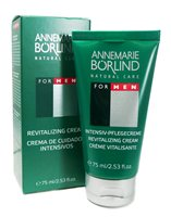 Annemarie Borlind For Men Revitalizing Cream