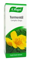 Tormentil Complex by Avogel
