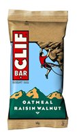 Clif Bar Energy Bar Oat Raisin Walnut