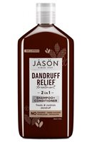 Jason Dandruff Relief 2 in 1