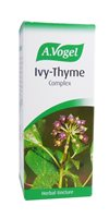 Ivy Thyme Complex by Avogel