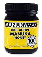 MANUKAMAX Manuka Honey 100+