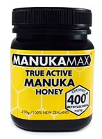 MANUKAMAX Manuka Honey 400+