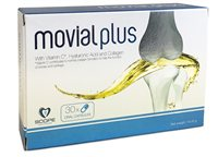 Actafarma Movial Plus