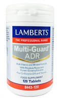 Lamberts Multi Guard ADR
